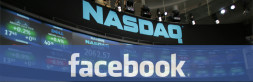 Facebook IPO: When, How To Buy And What Price
