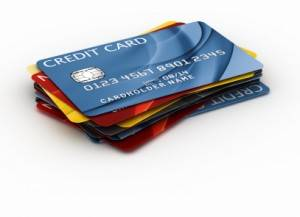 The Advantages and Disadvantages of Owning Credit Cards