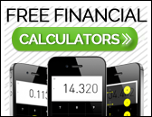 Home Mortgage Calculator – Do you actually require one?
