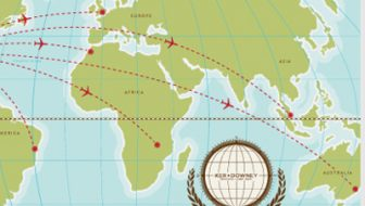 Scoring Deals on Airfare
