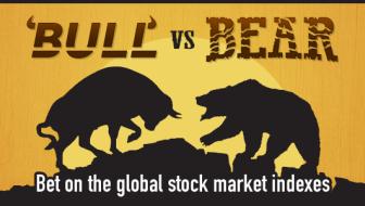 What Drives Investor Behavior?