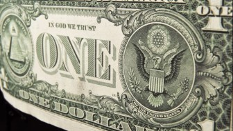 How Long Do Dollar Bills Last? The Lifespan of a One Dollar Bill