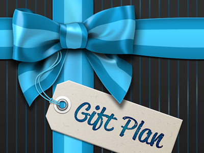 how much should I spend on a wedding gift