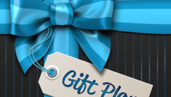 How Much Should I Spend On A Wedding Gift?