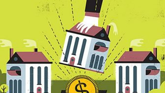 Pay Extra Or Refinance? That is the Question