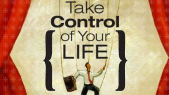 How Taking Control Of Your Finances Changes Your Life