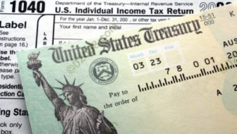 Small Business Tax Forms & Which One You Should Use for Your Small Business