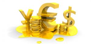 money trading
