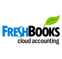 Freshbooks vs. Kashoo vs. Xero: A battle for online-based accounting software