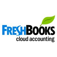 freshbooks-fbicon