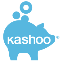 kashoo200