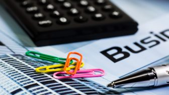 Tips to Shorten your Business Cycle with Account Receivable Finances