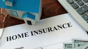 Finding Home Insurance for Your Non-Conventional Home