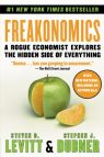 Freakonomics-Paperback-298x450