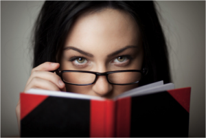 Top 5 personal finance books