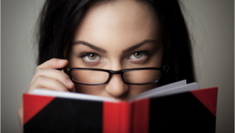 Top 5 Personal Finance Books: What You Wouldn't Expect