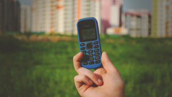 Novel Ways To Get More From Your Mobile Phone