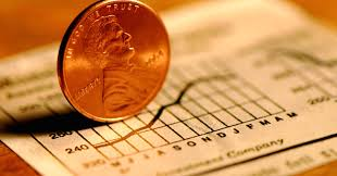 Are Penny Stocks Risky?