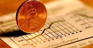 Are Penny Stocks Risky?
