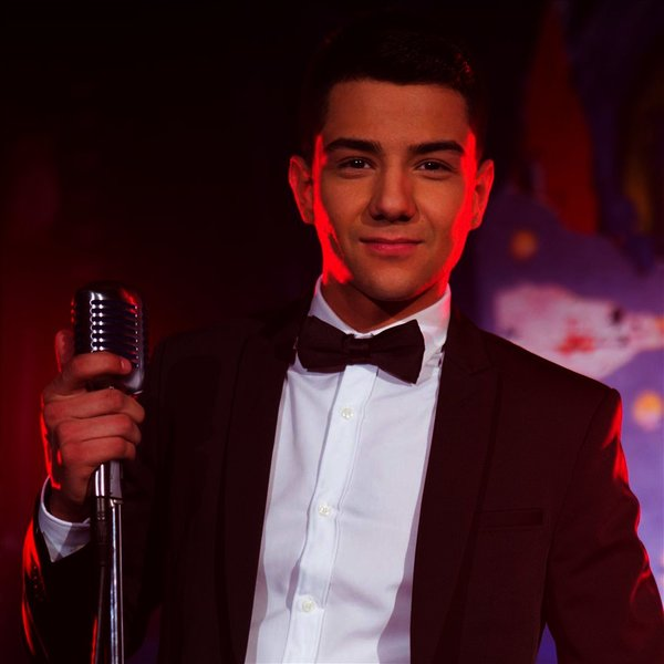 Luis Coronel Net Worth 2017 - All Things Finance