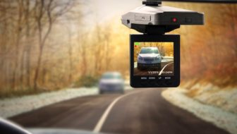 Why You Should Buy a Dash Cam For Your Car