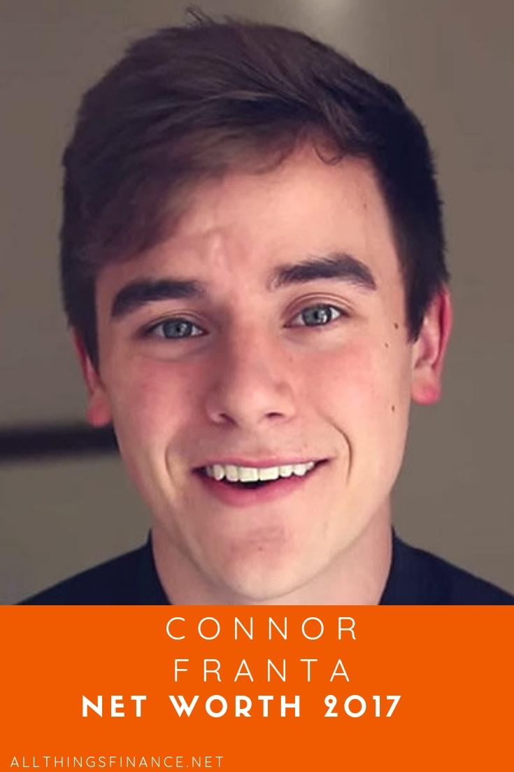 Connor franta, amit utálom a randevúkkal kapcsolatban