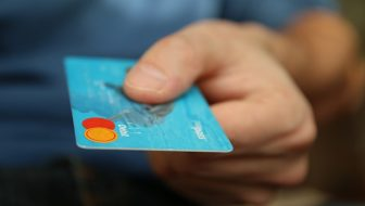 5 Things That Can Hurt Your Credit Score