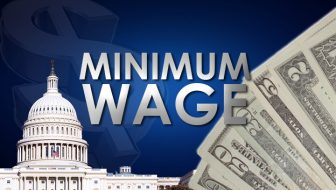 Can you Survive on Minimum Wage?