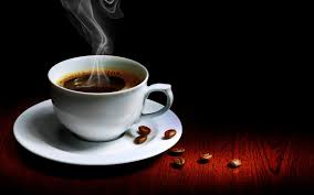 Read This Before Drinking Your Next Cup of Coffee