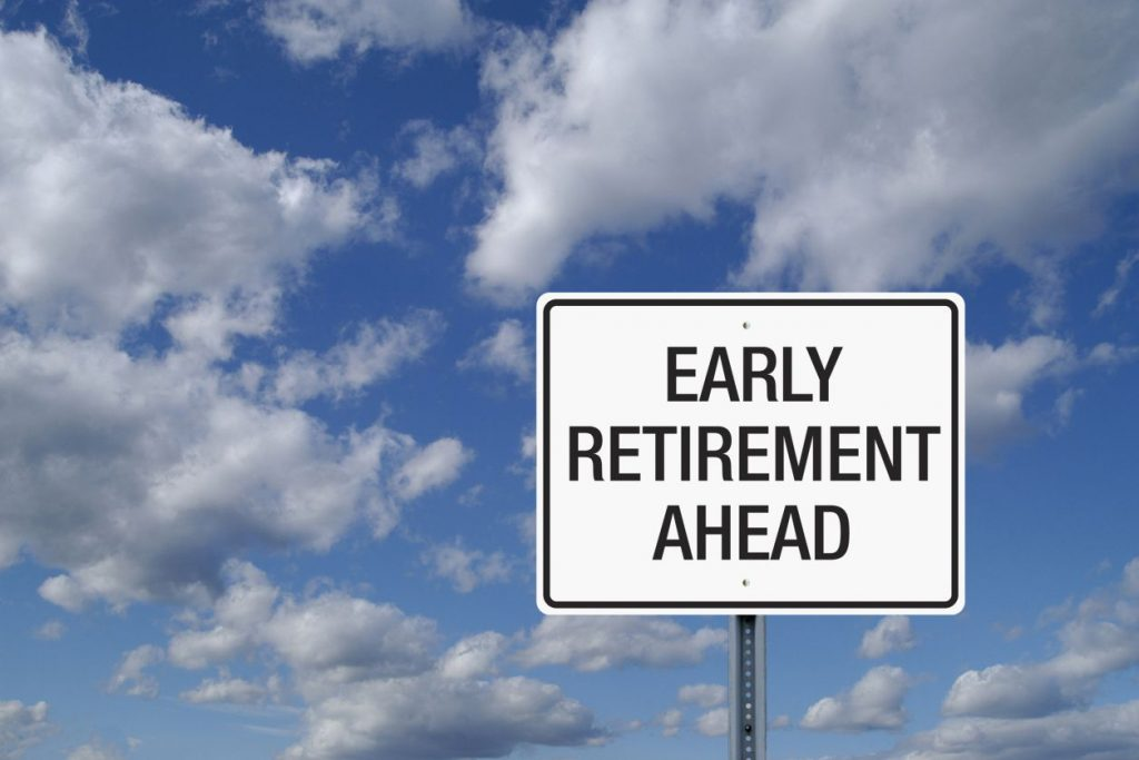 Borrow against 403(b) or other retirement plans at your own peril.