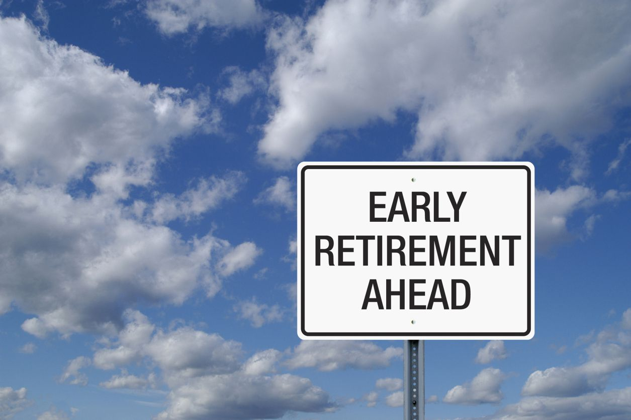 Should You Borrow Against 403(b) Plans - or Any Other Retirement Accounts? - All Things Finance