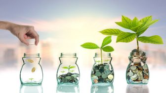 Why You Need a Personal Investment Plan: Now