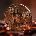 Bitcoin Market Changes