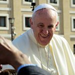 Pope Francis Net Worth