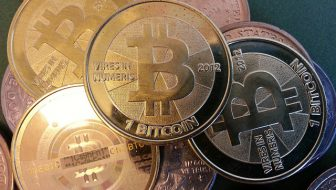 Bitcoin's Viability as a Means of Payment