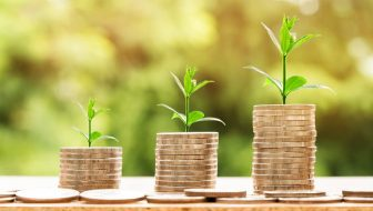 Building Wealth Is Easier Than You Think