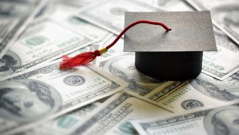 Getting Started on the Right Foot: 5 Ways to Pay Off Student Loans Early