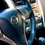 Borrow Money and Still Drive Your Car