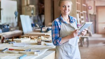 7 Types of Commercial Loans That Can Get Your Company Funded Fast!
