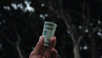 Need Cash? 7 Ways to Raise Emergency Money Fast