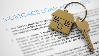 After Approval: Understanding Mortgage Documents and Why They're Important