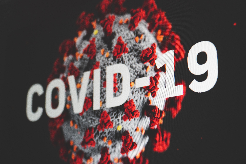 impact of the coronavirus