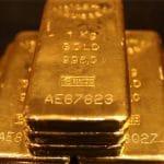 Gold Buyers Checklist