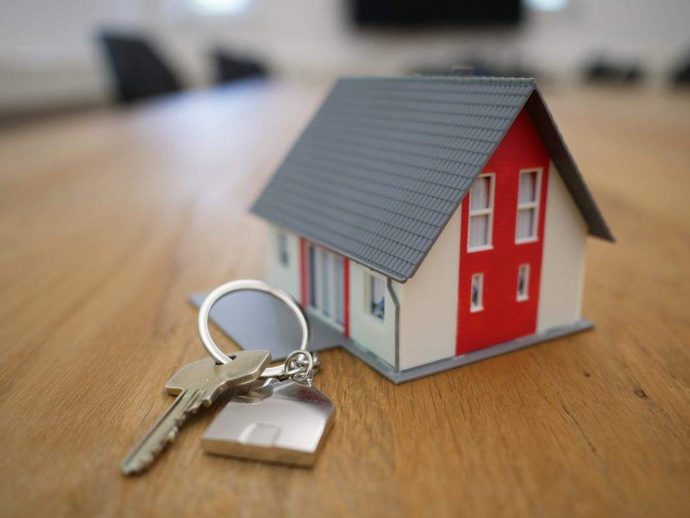 Your mortgage may be covered by the CARES Act
