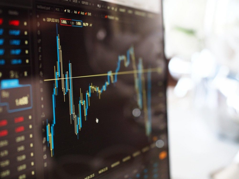 How often should you check your investment portfolio?