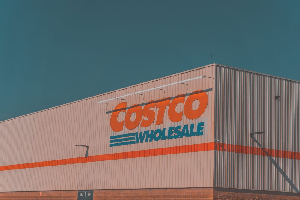 Is it time to invest in Costco stock?